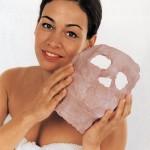 Intens workshops huidverzorging specials