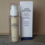 Active Formula Reviving Moisture Base