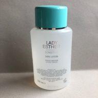 Sensitive Skin Lotion (alcoholvrij)