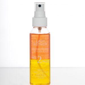 Face 2 Phase SPF10 (spray)