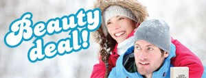 vitamine a beauty deal winter