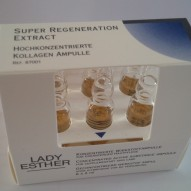 Super Regeneration Extract (collageen)