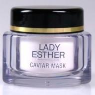 Caviar Mask (pre/anti-aging)