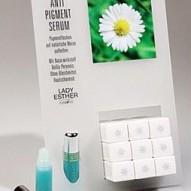 Anti-pigment Serum (roll-on-stick)
