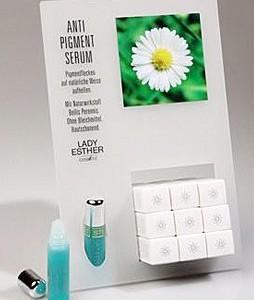 Anti-pigment serum