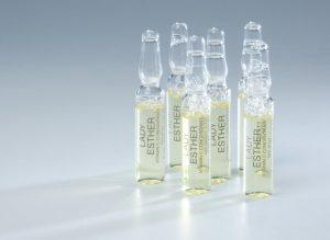Vitamine C Concentrate - 3x2ml