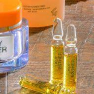 Natural Extract (ampullen)