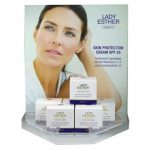 Skin Protection Cream SPF25