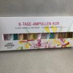 Anti-Aging Ampullenkuur