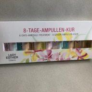 Anti-Aging Ampullenkuur (8x2ml)