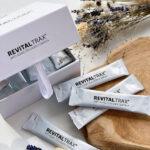 RevitalTrax Anti-Aging Collageen Complex (Advanced)