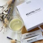 RevitalTrax Anti-Aging Collageen Complex (Pro)