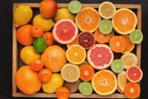 Vitamine C Serum